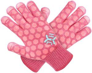 JH Heat Resistant Oven Glove