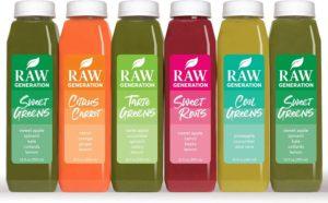 blueprint juice cleanse