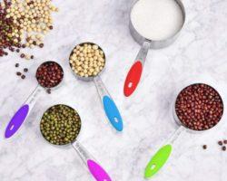 Top 10 Best Measuring Spoon Sets in 2021