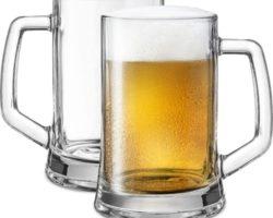 Top 10 Best Freezer Mugs in 2021