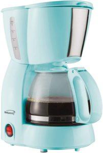4 cup coffee percolator