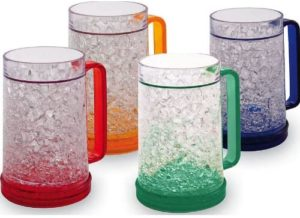freezer mugs on sale