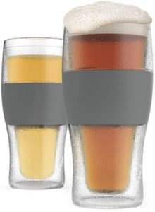 reezer storage cups