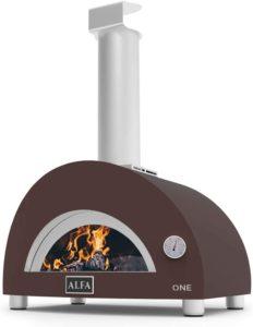 Outdoor Pizza Maker Oven