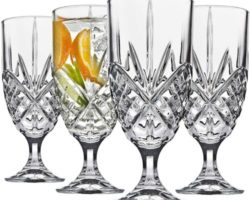 10 RECOMMENDED ACRYLIC DRINKWARE IN 2021