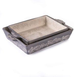 best ceramic bakeware