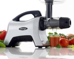 These Are The 10 Most Reliable Juicers from Omega Recommended by Chef's Team for 2021
