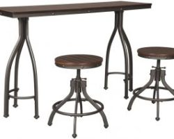 The 10 Bar Tables Best For Using at Home, Bars, Pubs and Restaurant in 2021