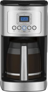 14-Cup Programable Coffee Maker