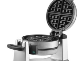 8 Best Cuisinart Waffle Makers for Your Kitchen in 2021